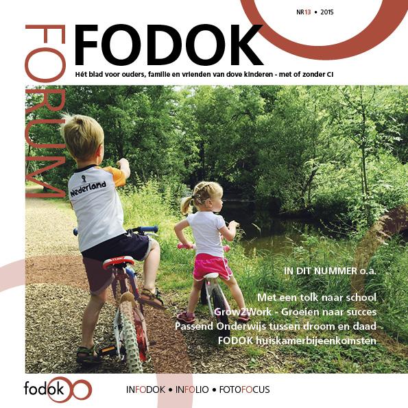 FODOKFORUM 13