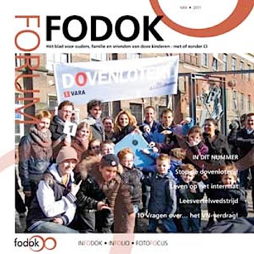 FODOKFORUM 4