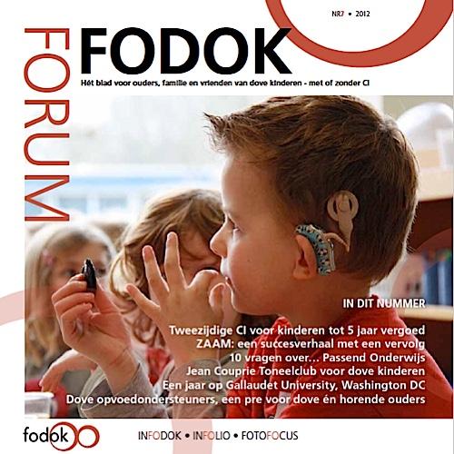 FODOKFORUM 7