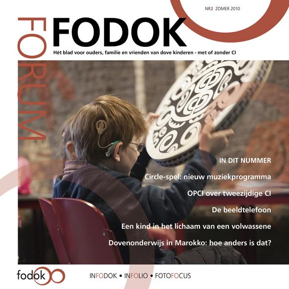 FODOKFORUM 2