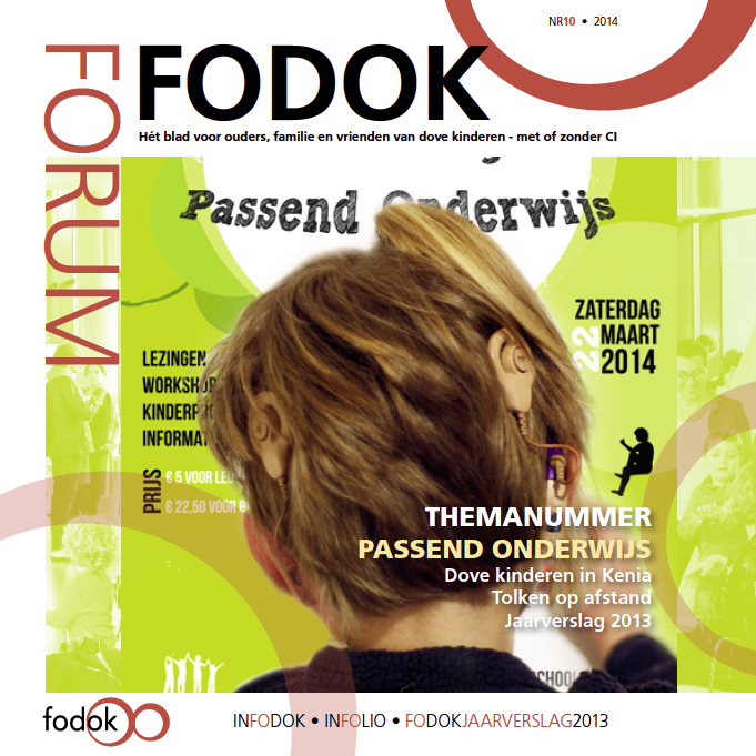 FODOKFORUM 10