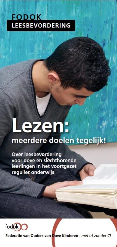 kaft brochure lezen_meerdere_doelen_tegelijk