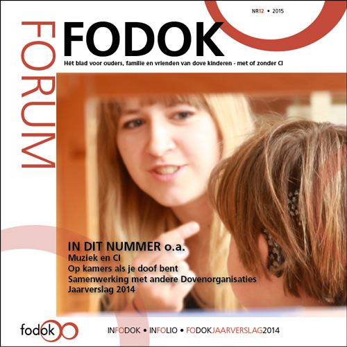 FODOKFORUM 12