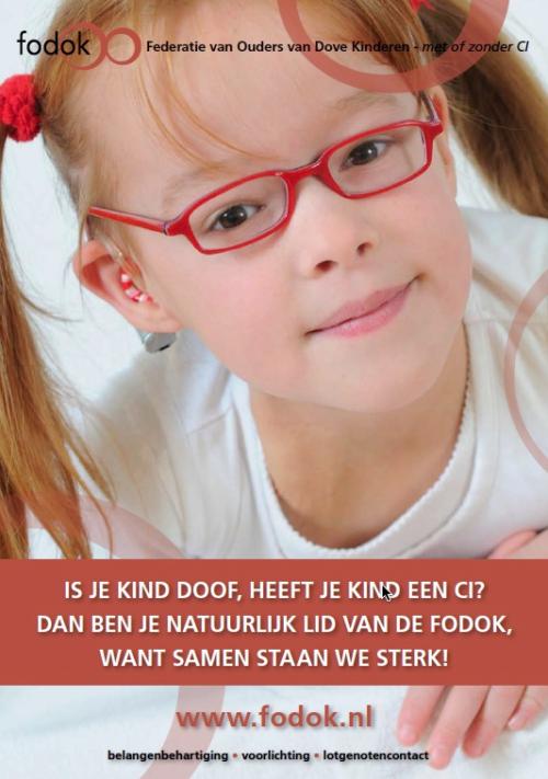 FODOK-poster