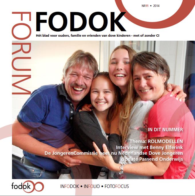 FODOKFORUM 11