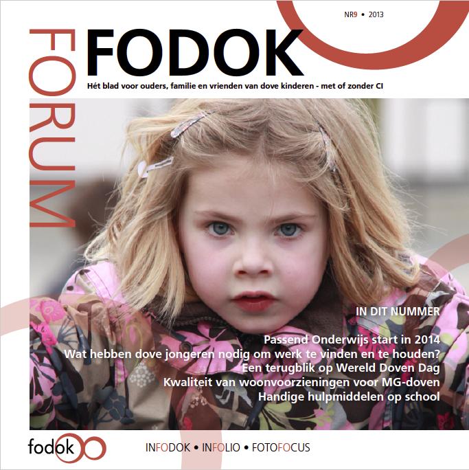 FODOKFORUM 9