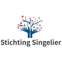 logo Stichting Singelier